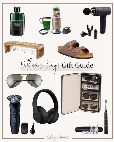 http://liketk.it/3hBgT #liketkit @liketoknow.it #LTKfamily #LTKunder100 #LTKhome father's day, father's day gifts