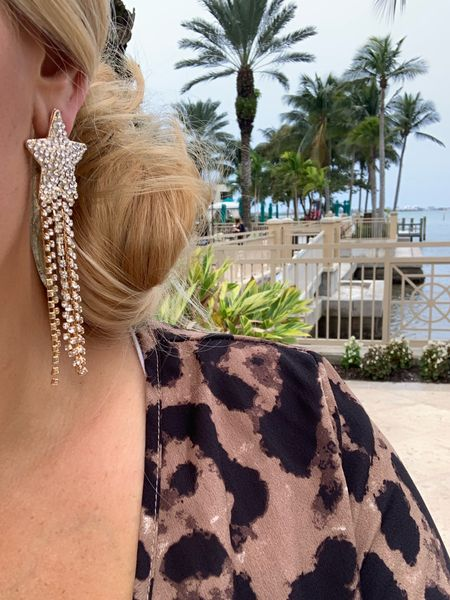 The Styled collection earrings on sale now through 9/21/21!     #LTKunder50 #LTKwedding #LTKSale