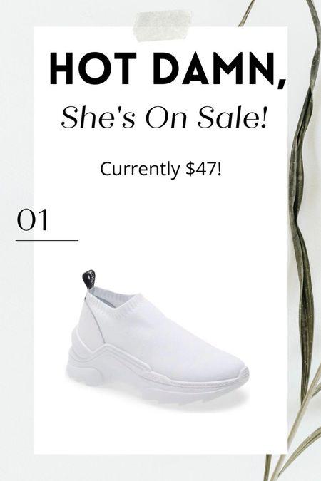 On sale!  #LTKSeasonal #LTKunder50