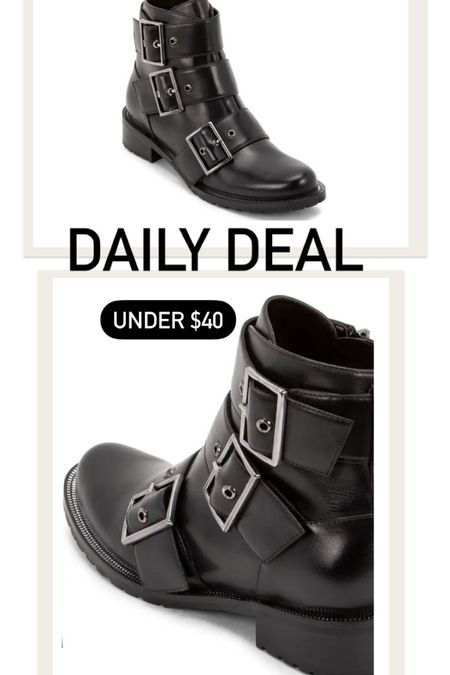These were  very popular last year Nordstrom Sale!  Currently under $40   Glad you are here!  Follow and Style with me 🤍   Falloutfits falloutfit falloutfitideas falloutfitinspo falloutfitdetails falloutfitsweatshirt falloutfitessentias falloutfitwomen stylinbyaylin falloutfitwomen falloutfitwoman falloutfitfashion falloitfitootd casualfalloutfit falloutfitsstyle falloutfitvibes interiordesignerella targetfinds walmartfinds tjmaxx hm petalandpup tjmaxxfinds targetstyle nordstromsale nordstromrack    #LTKunder50 #LTKsalealert #LTKstyletip