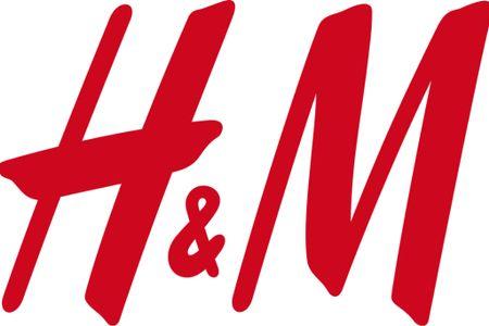 H&M favs