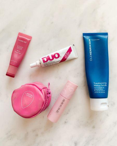 All my Sephora beauty and skincare must haves!    #LTKunder50 #LTKbeauty #LTKsalealert