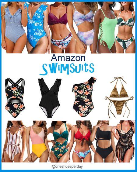 Amazon Fashion  Swimwear  One Piece Swimsuit    http://liketk.it/3kwxX @liketoknow.it #liketkit #LTKDay #LTKsalealert #LTKunder50 #LTKunder100 #LTKtravel #LTKworkwear #LTKshoecrush #LTKswim #nsale #LTKSeasonal #sandals #nordstromanniversarysale #nordstrom #nordstromanniversary2021 #summerfashion #bikini #vacationoutfit #dresses #dress #maxidress #mididress #summer #whitedress #swimwear #whitesneakers #swimsuit #targetstyle #sandals #weddingguestdress #graduationdress #coffeetable #summeroutfit #sneakers #tiedye #amazonfashion   Nordstrom Anniversary Sale 2021   Nordstrom Anniversary Sale   Nordstrom Anniversary Sale picks   2021 Nordstrom Anniversary Sale   Nsale   Nsale 2021   NSale 2021 picks   NSale picks   Summer Fashion   Target Home Decor   Swimsuit   Swimwear   Summer   Bedding   Console Table Decor   Console Table   Vacation Outfits   Laundry Room   White Dress   Kitchen Decor   Sandals   Tie Dye   Swim   Patio Furniture   Beach Vacation   Summer Dress   Maxi Dress   Midi Dress   Bedroom   Home Decor   Bathing Suit   Jumpsuits   Business Casual   Dining Room   Living Room     Cosmetic   Summer Outfit   Beauty   Makeup   Purse   Silver   Rose Gold   Abercrombie   Organizer   Travel  Airport Outfit   Surfer Girl   Surfing   Shoes   Apple Band   Handbags   Wallets   Sunglasses   Heels   Leopard Print   Crossbody   Luggage Set   Weekender Bag   Weeding Guest Dresses   Leopard   Walmart Finds   Accessories   Sleeveless   Booties   Boots   Slippers   Jewerly   Amazon Fashion   Walmart   Bikini   Masks   Tie-Dye   Short   Biker Shorts   Shorts   Beach Bag   Rompers   Denim   Pump   Red   Yoga   Artificial Plants   Sneakers   Maxi Dress   Crossbody Bag   Hats   Bathing Suits   Plants   BOHO   Nightstand   Candles   Amazon Gift Guide   Amazon Finds   White Sneakers   Target Style   Doormats  Gift guide   Men's Gift Guide   Mat   Rug   Cardigan   Cardigans   Track Suits   Family Photo   Sweatshirt   Jogger   Sweat Pants   Pajama   Pajamas   Cozy   Slippers   Jumpsuit 