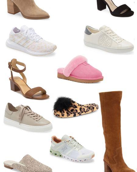 Nordy Sale - shoes http://liketk.it/3jigw #liketkit @liketoknow.it