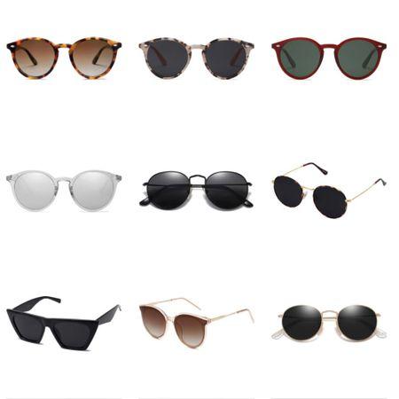 Affordable sunnies! http://liketk.it/3jAaR #liketkit @liketoknow.it