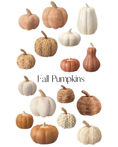 Fall Pumpkin Styling!   http://liketk.it/3mSto #liketkit @liketoknow.it