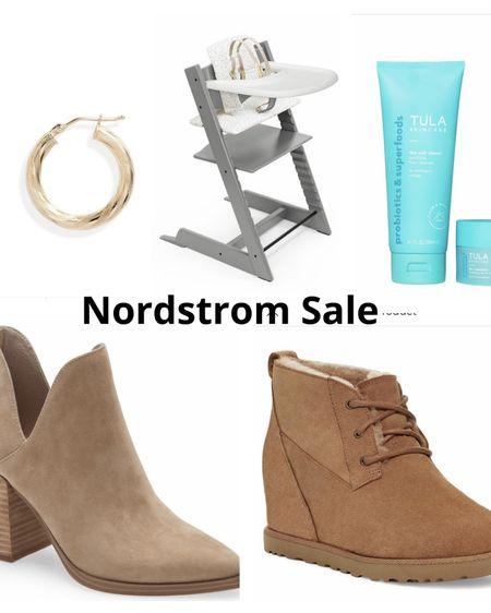 Nordstrom favorite items  #nordstromsale http://liketk.it/3jDhb #liketkit @liketoknow.it