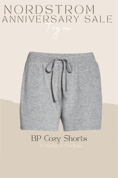 The coziest shorts http://liketk.it/3k9qq #liketkit @liketoknow.it