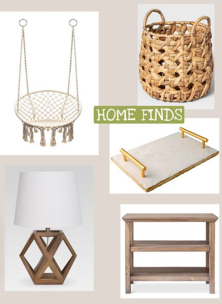 Super trendy home finds!  #liketkit @liketoknow.it @liketoknow.it.europe @liketoknow.it.home @liketoknow.it.family @liketoknow.it.brasil #home #homefind #Tjmaxx #tjmaxxfind #affordablehome #chair #light #table #tray #lamp #nursery #livingroom #kitchen #plant #vase http://liketk.it/3jXpS  #modern #rustic #farmhouse #boho #gold #summer #spring #moving #travel #newhome #targetfind #target # http://liketk.it/3jXpS #ltkseasonal #competition @likeitknowit #targethome http://liketk.it/3jZ6z   Summer Outfits Nordstrom Anniversary Sale Old Navy Looks Walmart Finds Target Finds Shein Haul Wedding Guest Dresses Plus Size Fashion Maternity Dresses Summer Dress Summer Trends Beach Vacation Living Room Decor Bathroom Decor Bedroom Decor Nursery Decor Kitchen Decor Home Decor  Follow my shop on the @shop.LTK app to shop this post and get my exclusive app-only content!  #liketkit  @shop.ltk http://liketk.it/3jZ6z Follow my shop on the @shop.LTK app to shop this post and get my exclusive app-only content!  #liketkit  @shop.ltk http://liketk.it/3lfbD Follow my shop on the @shop.LTK app to shop this post and get my exclusive app-only content!  #liketkit   @shop.ltk http://liketk.it/3lfbV Follow my shop on the @shop.LTK app to shop this post and get my exclusive app-only content!  #liketkit #LTKsalealert #LTKfamily #LTKhome #LTKeurope #LTKbaby #LTKbrasil #LTKhome #LTKunder50 #LTKfamily #LTKbump #LTKbeauty #LTKsalealert @shop.ltk http://liketk.it/3lfc4  #LTKstyletip #LTKaustralia #LTKunder100