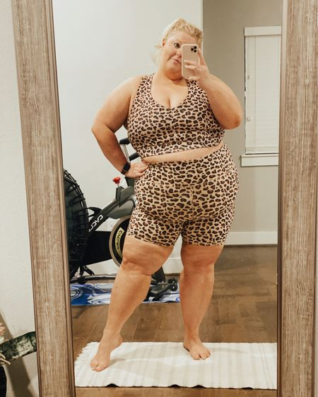 Love this fabletics outfit! #liketkit http://liketk.it/3d8T0 @liketoknow.it #LTKcurves