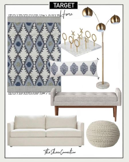 Target home #target #targethome            Home decor.     master bedroom kitchen decor coffee table bedroom living room decor living room nursery bathroom decor home office dining room console table amazon home All pretty money can buy 🤗💫💫⭐️⭐️❤️❤️ ✨✨🙈🙈 .. .. .. .... .. .. .. .... .. .. .. .. ..  .. .. .. .. .. .. .. .. .. ..  .. .. .. .. ..  .. .. .. .. ..  On sale  Name necklace  Deal of the day  50 percent Sale #gypsytan #ski #chanelandchampagne #styleitorettyhome #kortneyandkarlee #coffeetabledecor #marinamcavoy #fashionablykay #courtneyshields homedecor #under10 #under20 #under30 l Gold necklace  gold ring Statement ring Ankle boots  Target finds Walmart finds  High boots Knee high boots Animal print  Leopard print  Bestseller  Maxi coat Gingham  Checkered  Plaid  Fabric pumpkin Games for toddlers  Toddler toys Pjs  Pajamas  #thesheerconnection  Jogger Loungewear  Loungewear  Gifts for him Fur slippers  Hair Party dress Wedding dress  Gucci belt  #ltkhome #ltkcurves #ltkfamily#ltkunder50 #ltkunder100 #@ltkhome #ltkworkwear #LTKholidaystyle Fall boots  Fall trends    accessories  discount code  moneycanbuy  diamondring     #LTKcurves #LTKbump #LTKfamily #LTKSeasonal #LTKfit #LTKbeauty #LTKswim #LTKkids #LTKsalealert #LTKshoecrush #LTKunder50 #LTKhome #LTKbaby #LTKtravel #LTKstyletip