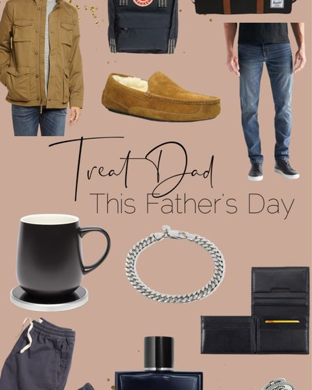 Father's Day Gift Guide   http://liketk.it/3gTlf #liketkit @liketoknow.it #LTKunder50 #LTKunder100 #LTKfamily