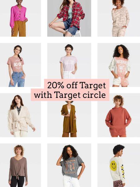 Target sale  Follow my shop on the @shop.LTK app to shop this post and get my exclusive app-only content!  #liketkit #LTKSeasonal #LTKunder50 #LTKsalealert @shop.ltk http://liketk.it/3o5ef