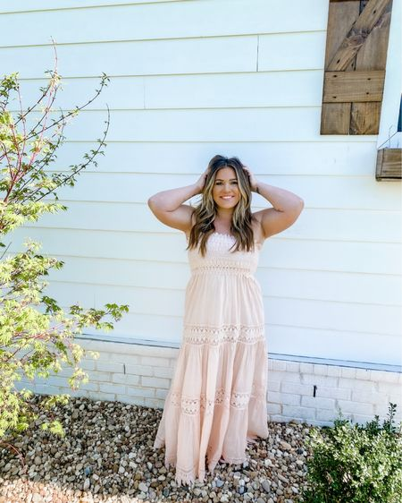 My fave dress from Red Dress!!!! It's on waitlist but I believe they will restock! Grab a spot on the waitlist and we will update!! http://liketk.it/3ehZL #liketkit @liketoknow.it #LTKunder50 #LTKstyletip #LTKunder100 Download the LIKEtoKNOW.it shopping app to shop this pic via screenshot