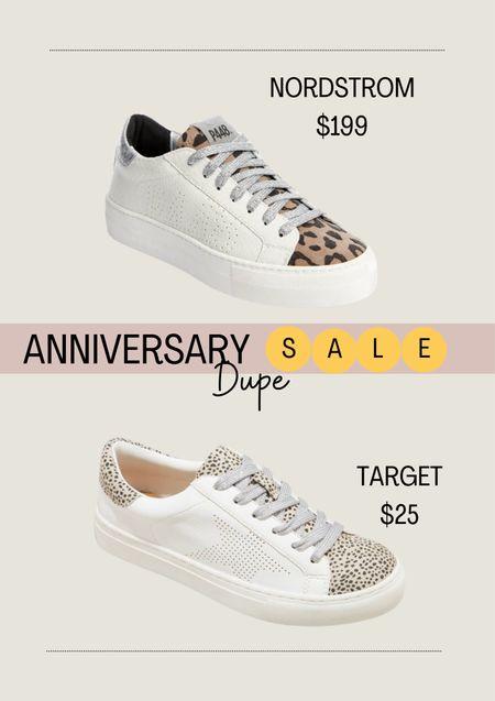 Nordstrom anniversary sale. Target finds. Target deals. Splurge VS steal. Dupe  #LTKsalealert #LTKstyletip #LTKshoecrush