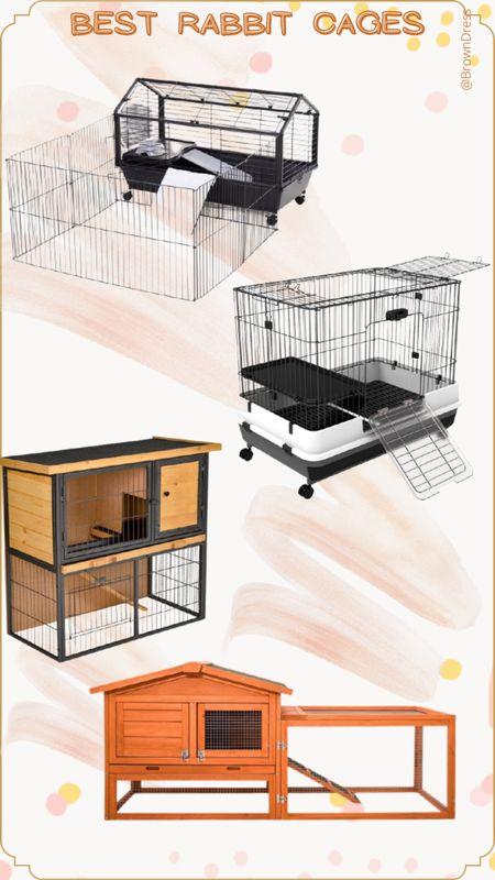 Best Rabbit Cages Walmart  #LTKhome #LTKsale #liketkit @liketoknow.it #LTKwedding #LTKworkwear #LTKSeasonal #LTKitbag #LTKkids #LTKaustralia #LTKmens #LTKbaby #LTKsalealert #LTKbeauty #LTKshoecrush #LTKbrasil #LTKstyletip #LTKbump #LTKswim #LTKcurves #LTKtravel #LTKeurope #LTKunder50 #LTKunder100 #LTKfamily #LTKfit @liketoknow.it.home @liketoknow.it.europe #LTKsalegifting@liketoknow.it.familyScreenshot or 'like' this pic to shop the product details from the LIKEtoKNOW.it app, available now from the App Store!#amazonfinds #amazon #amazonfashion #amazondresses #amazoninfluencer #amazonsale #amazondeals #amazondailydeals #amazonnow #amazonprime #fashion #sandals #walmartfinds #homedecor #workwear #LTKsale #kids #onsale #babyshowergift #organization #nursery #sunglasses #newborn #giftfornewborns #pantry #bathroom #giftforgrandma #giftformom #leggings #boots #fallboots #winterboots #outfit #madewell #missguided#beach #vacationoutfit #swimwear #sectional #sofa #sectionalsofa #drawerdivider #toddler #nursery #maternity #maternityclothes #maternityleggings #maternityjeans #maternitydress #sheets #pillow #comforter #buddylove #livingroom #decor #under50 #salealert #bestseller #tumbler #neutral #LTKFall | Travel Outfits | Teacher Outfits | Back to School | Casual Business | Fall Outfits | Fall Fashion | Pumpkins| Pumpkin | Booties | Boots | Bodysuits | Halloween | Shackets | Plaid Shirts | Plaid Jackets | Activewear | White Sneakers | Sweater Dress|#Halloweencostumes #Halloweencostume http://liketk.it/3pAnq @liketoknow.it #liketkit #LTKHoliday #LTKGiftGuide @liketoknow.it.family http://liketk.it/3pAnq @liketoknow.it #liketkit http://liketk.it/3pAnq @liketoknow.it #liketkit @liketoknow.it #liketkit @liketoknow.it #liketkit @liketoknow.it #liketkit @liketoknow.it #liketkit http://liketk.it/3pAnq @liketoknow.it #liketkit