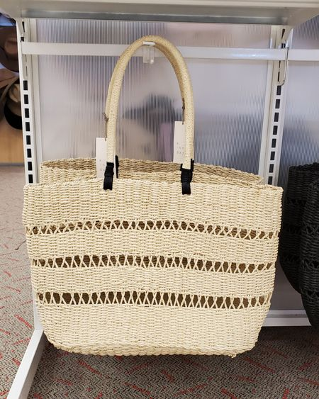 Target Bags Beach Bags    http://liketk.it/3kHVH @liketoknow.it #liketkit #LTKDay #LTKsalealert #LTKunder50 #LTKitbag #LTKtravel #LTKworkwear #LTKunder100 #LTKshoecrush #nsale #LTKSeasonal #sandals #nordstromanniversarysale #nordstrom #nordstromanniversary2021 #summerfashion #bikini #vacationoutfit #dresses #dress #maxidress #mididress #summer #whitedress #swimwear #whitesneakers #swimsuit #targetstyle #sandals #weddingguestdress #graduationdress #coffeetable #summeroutfit #sneakers #tiedye #amazonfashion | Nordstrom Anniversary Sale 2021 | Nordstrom Anniversary Sale | Nordstrom Anniversary Sale picks | 2021 Nordstrom Anniversary Sale | Nsale | Nsale 2021 | NSale 2021 picks | NSale picks | Summer Fashion | Target Home Decor | Swimsuit | Swimwear | Summer | Bedding | Console Table Decor | Console Table | Vacation Outfits | Laundry Room | White Dress | Kitchen Decor | Sandals | Tie Dye | Swim | Patio Furniture | Beach Vacation | Summer Dress | Maxi Dress | Midi Dress | Bedroom | Home Decor | Bathing Suit | Jumpsuits | Business Casual | Dining Room | Living Room | | Cosmetic | Summer Outfit | Beauty | Makeup | Purse | Silver | Rose Gold | Abercrombie | Organizer | Travel| Airport Outfit | Surfer Girl | Surfing | Shoes | Apple Band | Handbags | Wallets | Sunglasses | Heels | Leopard Print | Crossbody | Luggage Set | Weekender Bag | Weeding Guest Dresses | Leopard | Walmart Finds | Accessories | Sleeveless | Booties | Boots | Slippers | Jewerly | Amazon Fashion | Walmart | Bikini | Masks | Tie-Dye | Short | Biker Shorts | Shorts | Beach Bag | Rompers | Denim | Pump | Red | Yoga | Artificial Plants | Sneakers | Maxi Dress | Crossbody Bag | Hats | Bathing Suits | Plants | BOHO | Nightstand | Candles | Amazon Gift Guide | Amazon Finds | White Sneakers | Target Style | Doormats |Gift guide | Men's Gift Guide | Mat | Rug | Cardigan | Cardigans | Track Suits | Family Photo | Sweatshirt | Jogger | Sweat Pants | Pajama | Pajamas | Cozy | Slippers | Jumpsuit | Mom Shorts| Denim S