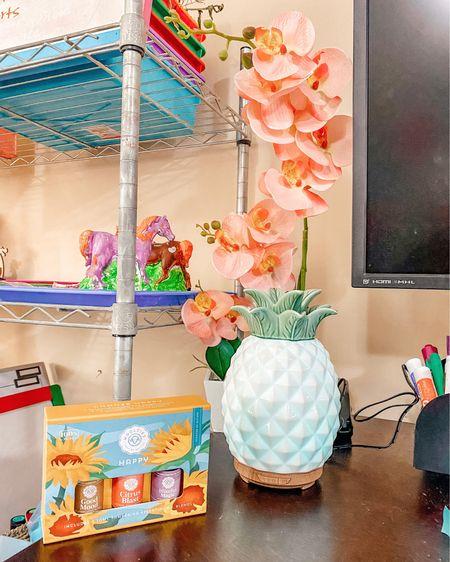 Teacher's desk zen moment    #LTKhome #LTKbacktoschool #LTKSeasonal