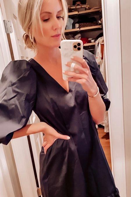 Little black dress http://liketk.it/39452 #LTKstyletip #LTKunder50 #LTKsalealert #liketkit @liketoknow.it Shop your screenshot of this pic with the LIKEtoKNOW.it shopping app