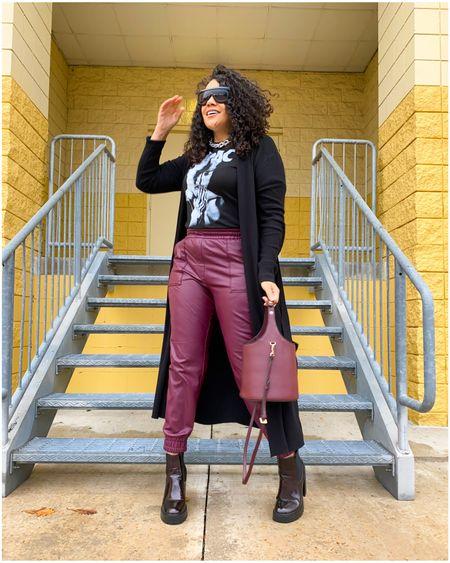 Fall outfit inspo   #LTKcurves #LTKsalealert #LTKstyletip