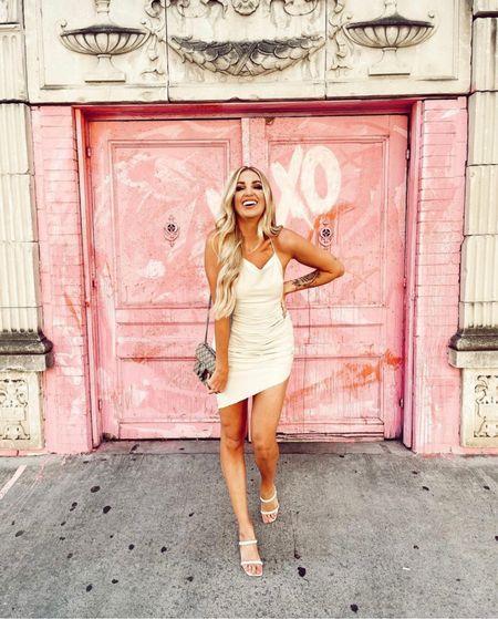 Girls night out dresses   #LTKunder100 #LTKtravel #LTKstyletip