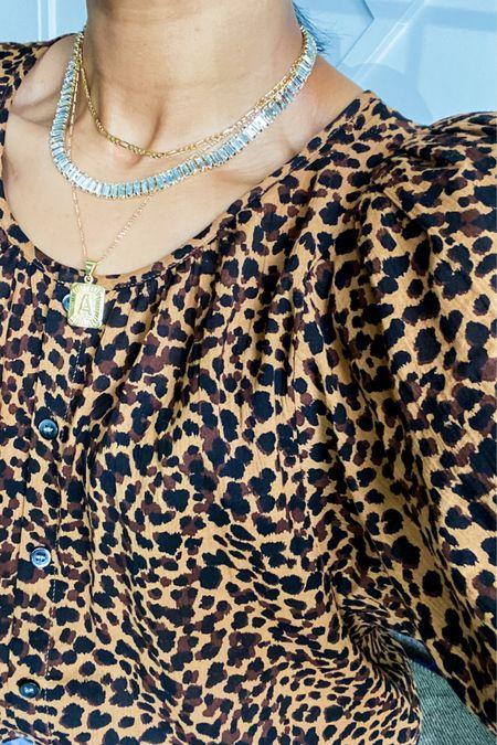 Necklaces!  http://liketk.it/3fZM6 #liketkit @liketoknow.it