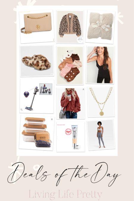 Best deals of the day  Daily sale finds Daily deals   #LTKsalealert #LTKshoecrush #LTKstyletip
