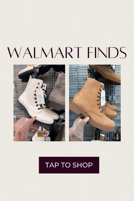 Walmart finds   #LTKGiftGuide #LTKSeasonal #LTKHoliday