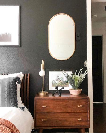 This is my sons room. Hope you like it!        #midcenturymodern #boysbedroom #bedroomsofinstageam http://liketk.it/2Pyg5 #liketkit @liketoknow.it