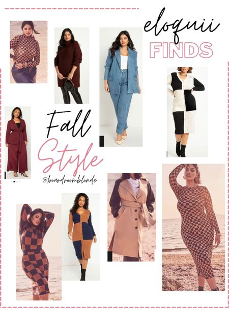 Plus size curvy mid size fall finds Louis Vuitton Damier style  Wedding guest dresses, plus size fashion, home decor, nursery decor, living room, backyard entertaining, summer outfits, maternity looks, bedroom decor, bedding, business casual, resort wear, Target style, Amazon finds, walmart deals, outdoor furniture, travel, summer dresses,    Bathroom decor, kitchen decor, bachelorette party, Nordstrom anniversary sale, shein haul, fall trends, summer trends, beach vacation, target looks, gap home, teacher outfits   #LTKunder100 #LTKworkwear #LTKcurves