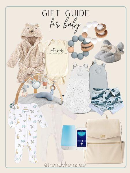 baby gift / baby shower gift /baby gift idea / baby gifts /   #LTKGiftGuide #LTKbaby #LTKbump