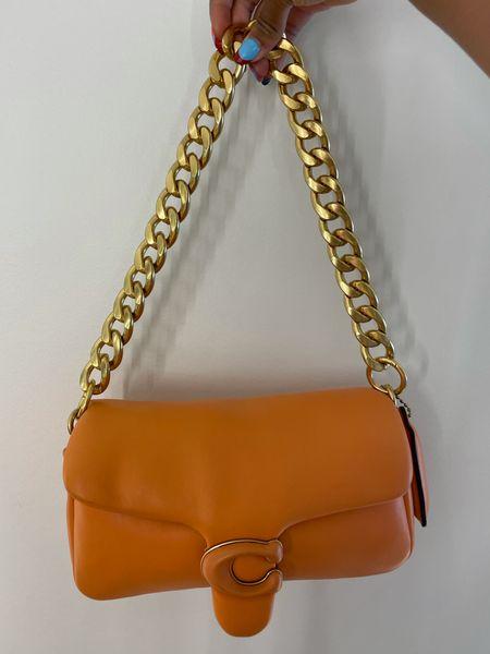 New Bag Chain ✨  #LTKitbag #LTKunder50 #LTKsalealert