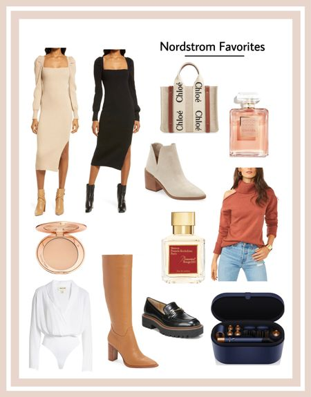 Nordstrom Favorites    End of summer, Travel, Back to School, Booties, skinny Jeans, Candles, Earth Tones, Wraps, Puffer Jackets, welcome mat, pumpkins, jewel tones, knits, Fall Outfits, Fall Decor, Nail Art, Travel Luggage, Fall shoes, fall dresses, fall family photos, fall date night, fall wedding guest, Work blazers, Fall Home Decor, Heels, cowboy boots, Halloween, Concert Outfits, Teacher Outfits, Nursery Ideas, Bathroom Decor, Bedroom Furniture, Living Room Furniture, Work Wear, Business Casual, White Dresses, Cocktail Dresses, Maternity Dresses, Wedding Guest Dresses, Maternity, Wedding, Wall Art, Maxi Dresses, Sweaters, Fleece Pullovers, button-downs, Oversized Sweatshirts, Jeans, High Waisted Leggings, dress, amazon dress, joggers, home office, dining room, amazon home, bridesmaid dresses, Cocktail Dresses, Summer Fashion, Designer Inspired, wedding guest dress, Pantry Organizers, kitchen storage organizers, hiking outfits, leather jacket, throw pillows, front porch decor, table decor, Fitness Wear, Activewear, Amazon Deals, shacket, nightstands, Plaid Shirt Jackets, Walmart Finds, tablescape, curtains, slippers, apple watch bands, coffee bar, lounge set, golden goose, playroom, Hospital bag, swimsuit, pantry organization, Accent chair, Farmhouse decor, sectional sofa, entryway table, console table, sneakers, coffee table decor, laundry room, baby shower dress, shelf decor, bikini, white sneakers, sneakers, Target style, Date Night Outfits, White dress, Vacation outfits, Summer dress,Target, Amazon finds, Home decor, Walmart, Amazon Fashion, SheIn, Kitchen decor, Master bedroom, Baby, Swimsuits, Coffee table, Dresses, Mom jeans, Bar stools, Desk, Mirror, swim, Bridal shower dress, Patio Furniture, shorts, sandals, sunglasses, Dressers, Abercrombie, Outdoor furniture, Patio, Bachelorette Party, Bedroom inspiration, Kitchen, Disney outfits, Romper / jumpsuit, Bride, Airport outfits, packing list, biker shorts, sunglasses, midi dress, Weekender bag,  outdoor ru