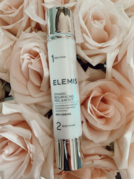 Elemis on sale! Use code MANDY20 to get 20% off! Skincare beauty products facial oil cleansing balm eye mask resurfacing peel face moisturizer anti-aging clean beauty #liketkit http://liketk.it/3jVTG @liketoknow.it  Follow my shop on the @shop.LTK app to shop this post and get my exclusive app-only content!  #liketkit  @shop.ltk http://liketk.it/3jVTG Follow my shop on the @shop.LTK app to shop this post and get my exclusive app-only content!  #liketkit #LTKbeauty #LTKunder50 #LTKsalealert #LTKbeauty #LTKstyletip #LTKsalealert @shop.ltk http://liketk.it/3kHKh  #LTKsalealert #LTKstyletip #LTKbeauty