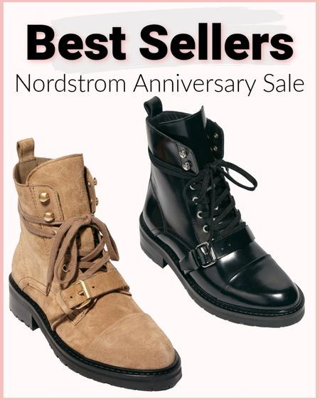 🎉 Nordstrom Anniversary Sale 💖   NSALE  Nordstrom Anniversary Sale  Nordstrom sale  #nsale Fall outfits Fall fashion Boots Booties Cardigan Jeans Jacket Tory Burch Barefoot dreams cardigan Knee high boots Taupe booties Free people Spanx faux leather leggings Suede skirt White sweater Tan boots Combat boots White booties Tory Burch sale Tory Burch bags Plaid shirts Chain mules Barefoot dreams blanket  #LTKshoecrush #LTKsalealert #LTKstyletip