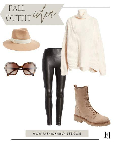 Fall outfit   #LTKunder50 #LTKunder100 #LTKsalealert
