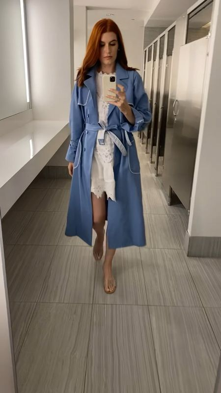 Outfit is old linking similar items from this season. Coat is old Lela Rose and dress is old Rebecca Taylor  #LTKshoecrush #LTKworkwear #LTKSeasonal