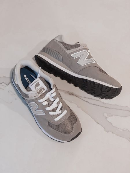 New Balance sneaker under $100    Follow me and style with me! I am so glad and grateful you are here!🥰 @lindseydenverlife 🤍🤍🤍        _____   #dadsneakers #newbalance #amazon #amazonfinds #amazonfashionfinds #amazonfashion #amazonstyle #amazondeals #founditonamazon #amazoninfluencer #amazonshoes #Leeannbenjamin #stylinbyaylin #cellajaneblog #lornaluxe #lucyswhims #amazonfinds #walmartfinds #interiorsesignerella #lolariostyle   #nordstromanniversarysale #nordstromsale2021 #2021nordstromsale #2021nordstromanniversarysale #nordstromanniversarysale2021 #nordstromshoes #nordstromfall #nordstromsneakers #sneakers #fallsneakers #nsale Follow my shop on the @shop.LTK app to shop this post and get my exclusive app-only content!  #liketkit #LTKshoecrush #LTKsalealert #LTKunder100 @shop.ltk http://liketk.it/3kFUx