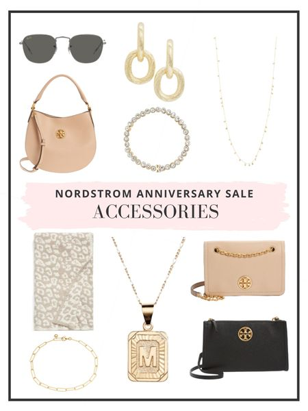 Nordstrom anniversary sale is now open to the public! Here's our top picks for accessories! http://liketk.it/3kGDa #liketkit @liketoknow.it #nordstrom #anniversarysale