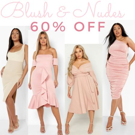 Pink and nude Labor Day sale finds   Wedding guest dresses, plus size fashion, home decor, nursery decor, living room, backyard entertaining, summer outfits, maternity looks, bedroom decor, bedding, business casual, resort wear, Target style, Amazon finds, walmart deals, outdoor furniture, travel, summer dresses,    Bathroom decor, kitchen decor, bachelorette party, Nordstrom anniversary sale, shein haul, fall trends, summer trends, beach vacation, target looks, gap home, teacher outfits   #LTKsalealert #LTKunder50 #LTKcurves