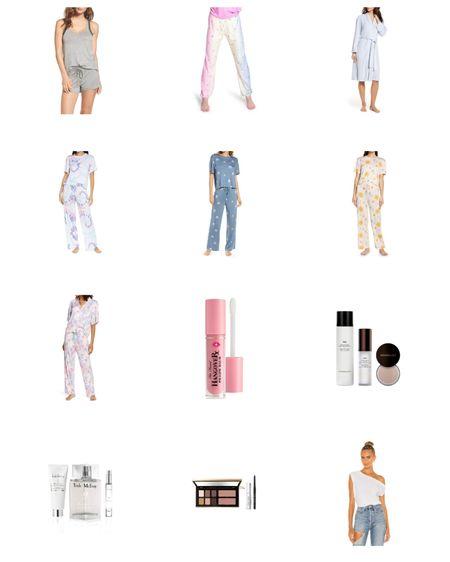 Some of my fav picks on Nord Addi sale!!! Hurry before they sell out 💋  #LTKsalealert #LTKbeauty
