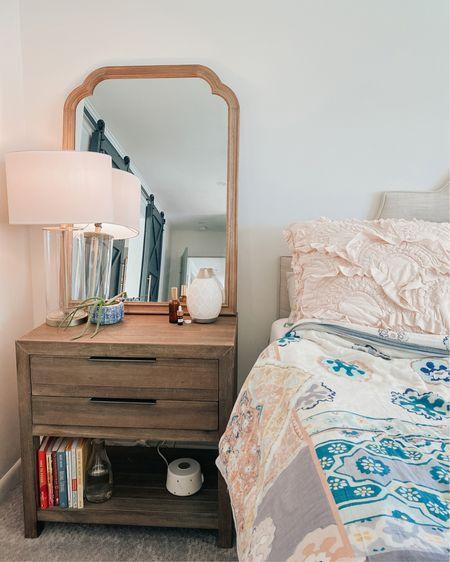 Bedside http://liketk.it/2STIJ #liketkit @liketoknow.it
