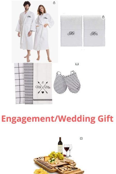Engagement / wedding gifts!! http://liketk.it/3hPNN #liketkit @liketoknow.it