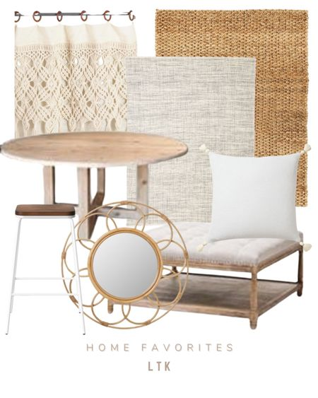 Home decor favorites http://liketk.it/3k0FB #liketkit @liketoknow.it @liketoknow.it.family @liketoknow.it.home  Follow my shop on the @shop.LTK app to shop this post and get my exclusive app-only content!  #liketkit #LTKhome #LTKfamily #LTKunder100 @shop.ltk http://liketk.it/3k0FB