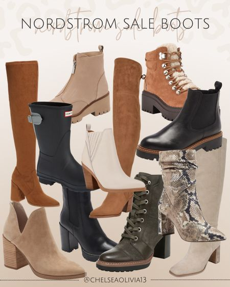 Last day to shop Nordstrom Anniversary Boots For Fall 👢  #nordstromanniversarysale #nordstromboots #fallboots #fallbooties #fallshoes #nordstrom #salealert #nordstromsale #anniversarysale #nsale #nsalefinds Follow my shop on the @shop.LTK app to shop this post and get my exclusive app-only content!  #liketkit #LTKunder100 #LTKsalealert #LTKstyletip