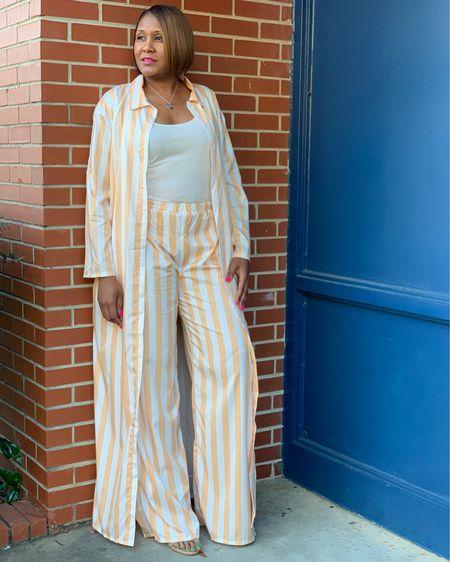 Stripes Galore http://liketk.it/2AjbM #liketkit @liketoknow.it