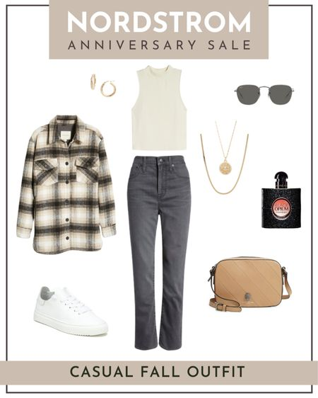 Fall Outfit Inspo from the Nordstrom Anniversary Sale http://liketk.it/3jNYz #liketkit @liketoknow.it