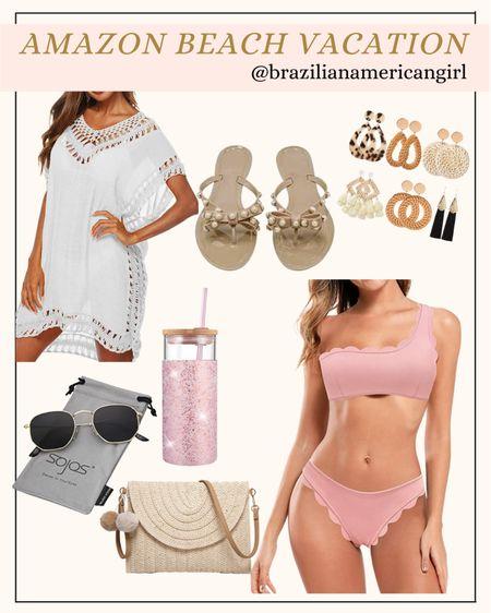 Amazon Fashion Finds                                                                                                                                                                                                                                                              #amazon #amazonfinds #amazonfind #amazonfashion #amazonfashionfinds #founditonamazon #amazoninfluencer #amazonhaul #amazonfavorites #amazonswimwear #amazonsandals #amazonfavoritesoutfits #amazonswim #amazonbikini #amazonvacation #amazonstyle #amazonbeachvacation #amazonvacation #amazonswimsuits                                                                         #beach #beachdresses #beachvacation #beachbagtote #beachvacationoutfit #beachvacationoutfits #beachoutfit  #beachoutfits #fashion #sunhat #beachlook #beachessentials #vacation #vacationlooks #vacationoutfits #vacaylook #springfashion #resortstyle #resortoutfit #springoutfit #springoutfits #springlooks #summerfashion #tumbler #beachbag #summerhat                                                       #hat #summeressentials #bag #summerfavorites #totebag #sunglasses #earrings #swimsuit # swimwear #onepieceswimsuit #bikini                                      #LTKSalealert #LTKunder100 #LTKunder50 #LTKtravel#LTKstyletip #LTKbeauty #LTKitbag #LTKswim #LTKfit  #LTKshoecrush