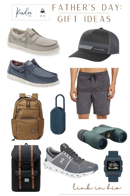 Father's Day Gift Guide: for the camping/outdoor dad! Loving all these items to make for a stylish camping/outing.   http://liketk.it/3hyXh #liketkit @liketoknow.it #LTKmens #LTKstyletip #LTKunder100