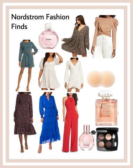 Nordstrom Fashion Finds    End of summer, Travel, Back to School, Candles, Earth Tones, Wraps, Puffer Jackets, welcome mat, pumpkins, jewel tones, knits, Country concert, Fall Outfits, Fall Decor, Nail Art, Travel Luggage, Work blazers, Heels, cowboy boots, Halloween, Concert Outfits, Teacher Outfits, Nursery Ideas, Bathroom Decor, Bedroom Furniture, Bedding Collections, Living Room Furniture, Work Wear, Business Casual, White Dresses, Cocktail Dresses, Maternity Dresses, Wedding Guest Dresses, Necklace, Maternity, Wedding, Wall Art, Maxi Dresses, Sweaters, Fleece Pullovers, button-downs, Oversized Sweatshirts, Jeans, High Waisted Leggings, dress, amazon dress, joggers, home office, dining room, amazon home, bridesmaid dresses, Cocktail Dress, Summer Fashion, Designer Inspired, wedding guest dress, Pantry Organizers, kitchen storage organizers, hiking outfits, leather jacket, throw pillows, front porch decor, table decor, Fitness Wear, Activewear, Amazon Deals, shacket, nightstands, Plaid Shirt Jackets, Walmart Finds, tablescape, curtains, slippers, Men's Fashion, apple watch bands, coffee bar, lounge set, golden goose, playroom, Hospital bag, swimsuit, pantry organization, Accent chair, Farmhouse decor, sectional sofa, entryway table, console table, sneakers, coffee table decor, laundry room, baby shower dress, shelf decor, bikini, white sneakers, sneakers, Target style, Date Night Outfits,  Beach vacation, White dress, Vacation outfits, Spring outfit, Summer dress,Target, Amazon finds, Home decor, Walmart, Amazon Fashion, SheIn, Kitchen decor, Master bedroom, Baby, Swimsuits, Coffee table, Dresses, Mom jeans, Bar stools, Desk, Mirror, swim, Bridal shower dress, Patio Furniture, shorts, sandals, sunglasses, Dressers, Abercrombie, Bathing suits, Outdoor furniture, Patio, Bachelorette Party, Bedroom inspiration, Kitchen, Disney outfits, Romper / jumpsuit, Bride, Beach Bag, Airport outfits, packing list, biker shorts, sunglasses, midi dress, Weekender bag,  outdoor ru